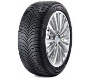 Michelin CrossClimate 165/70 R14 85 T