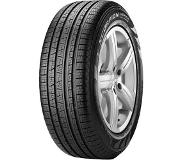 Pirelli Scorpion Verde All Season 275/50 R20 109 H