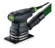 Festool RTS 400 EQ-Plus