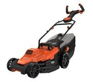 Black & Decker BEMW471ES-QS