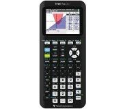 Texas Instruments Rekenmachine TI-84 Plus CE-T teacher pack
