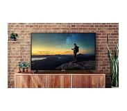 Samsung Samsung UE65NU7090 4K LED TV