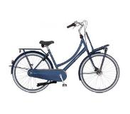 Cortina U4 Transport Family N7 2019 Dames blauw / 57 cm / dames / 2019