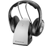 Sennheiser Wireless Hoofdtelefoon RS120 II Digital System Wi