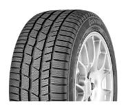 Continental WinterContact TS 830 P 205/55 R16 91H