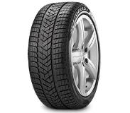 Pirelli Winter sottozero 3 XL 215/55 R18