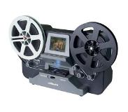 Reflecta Film Scanner Super 8 Normal 8