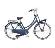 Cortina U4 Transport Family N7 2019 Dames blauw / 50 cm / dames / 2019