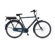 Cortina E-U1 herenfiets Deep Green Matt RB7 43v