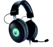 Nacon GH-300SR 7.1 Gaming-headset