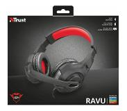 Trust GXT Ravu Gaming Headset