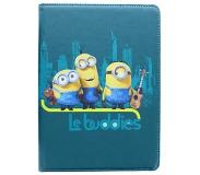 Minions Tablet Case 8 inch