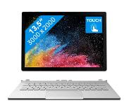 Microsoft Surface Book 2 - i5 - 8 GB - 256GB