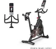 Proform Spinningbike Smart Power 10.0