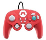 PDP Wired Smash Pad Pro - Mario