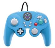 PDP Wired Smash Pad Pro - Link