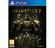Micromedia Injustice 2 (Legendary Edition)