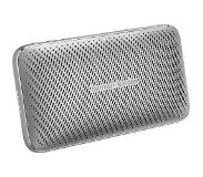 Harman Kardon Esquire Mini 2 Zilver