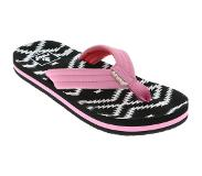 Reef Teenslippers Reef KIDS AHI kind