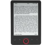 Denver 6in E-Reader EBO-620
