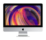 "Apple iMac 21.5"" (2019) MRT42N/A 3.0GHz 4K"