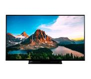 Toshiba 43V5863DA led-tv (109 cm / (43 inch), 4K Ultra HD, smart-tv