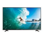 Blaupunkt BLA-50/405V-GB-11B4-UEGBQPX-EU led-tv (127 cm / (50 inch), 4K Ultra HD, smart-tv