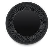 Apple HomePod grijs