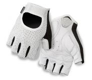 Giro Cycling Fietshandschoen Giro Men LX White-M