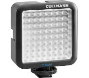 Cullmann CUlight V 220DL