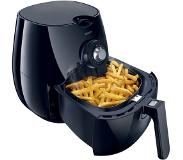 Philips Airfryer HD9220/20 Zwart