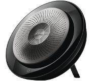 Jabra Speak 710 UC Office Speaker