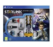 Playstation 4 PS4 Starlink: Battle for Atlas - Starter Pack