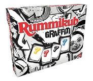Goliath Rummikub Graffiti