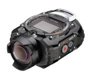 "Ricoh WG-M1 actiesportcamera Full HD CMOS 14 MP 25,4 / 2,3 mm (1 / 2.3"") Wi-Fi 151 g"