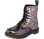 Dr. Martens Veterlaarzen '8 Eye Boot 1460'