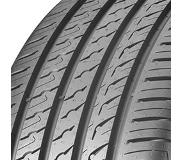 Barum Bravuris 5HM ( 215/55 R16 97Y XL )