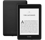 "Kindle Paperwhite 6"" 32GB 2018"