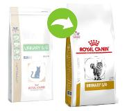 Royal Canin 9kg Urinary S/O LP Royal Canin Kattenvoer