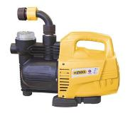 Hozelock Jet Pump Automatic 3500 L Besproeiingspomp
