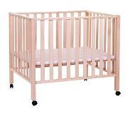 Twf Box Lieke Met Lade Baby Producten