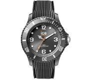 Ice-watch Ice Sixty Nine Horloge Zwart