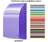 Dan Dryer Exclusive trash can 30L in many different colors