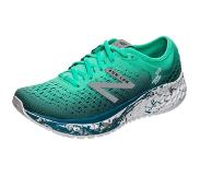 New Balance Loopschoen 'FreshFoam 1080v9 London'
