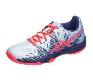 Asics Sportschoen 'GEL-Fastball 3'
