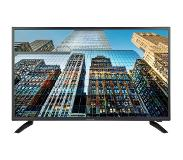 Brandt LED TV B3232HD