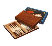 Philos Backgammon Kassette Astypalia