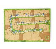 999 Games Carcassonne Big Box 3 - Bordspel