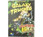 Rio grande games Galaxy Trucker Another Big Expansion - Kaartspel