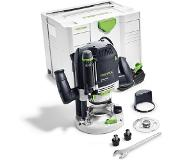Festool bovenfreesmachine OF 2200 eb-plus 574349